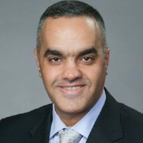 Profile picture of Dr. Mustafa Mahamid, PhD, SE, PE, P.Eng., SECB, F.SEI, F.ASCE, LEED AP