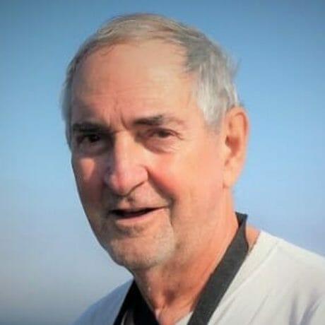 Profile picture of Professor Roger Messenger, Ph.D., P.E.