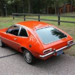 ford pinto ethics The ethical dilemma in the ford pinto case 4 pages 1701 words this is a preview content a premier membership is required to view the full essay view full essay.